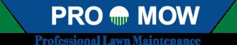 Pro-Mow Lawns Inc